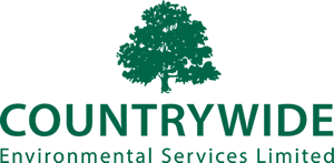 Countrywide Environmental Services